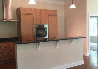 103 Kitchen_2_500