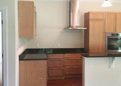 103 Kitchen_500