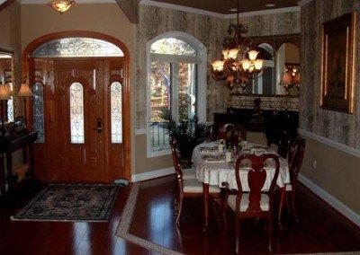 107 Dining_Room_500 (1) - Copy