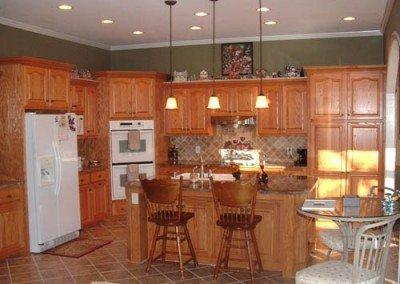 107 Kitchen_500 - Copy