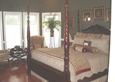 107 Master_Bedroom_500