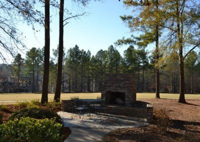 107 Outdoor_Fireplace_2_500