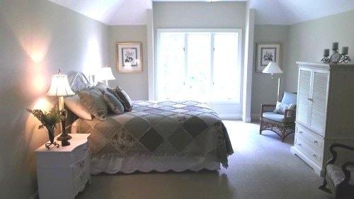 109 2nd_guest_bedroom_Custom - Copy