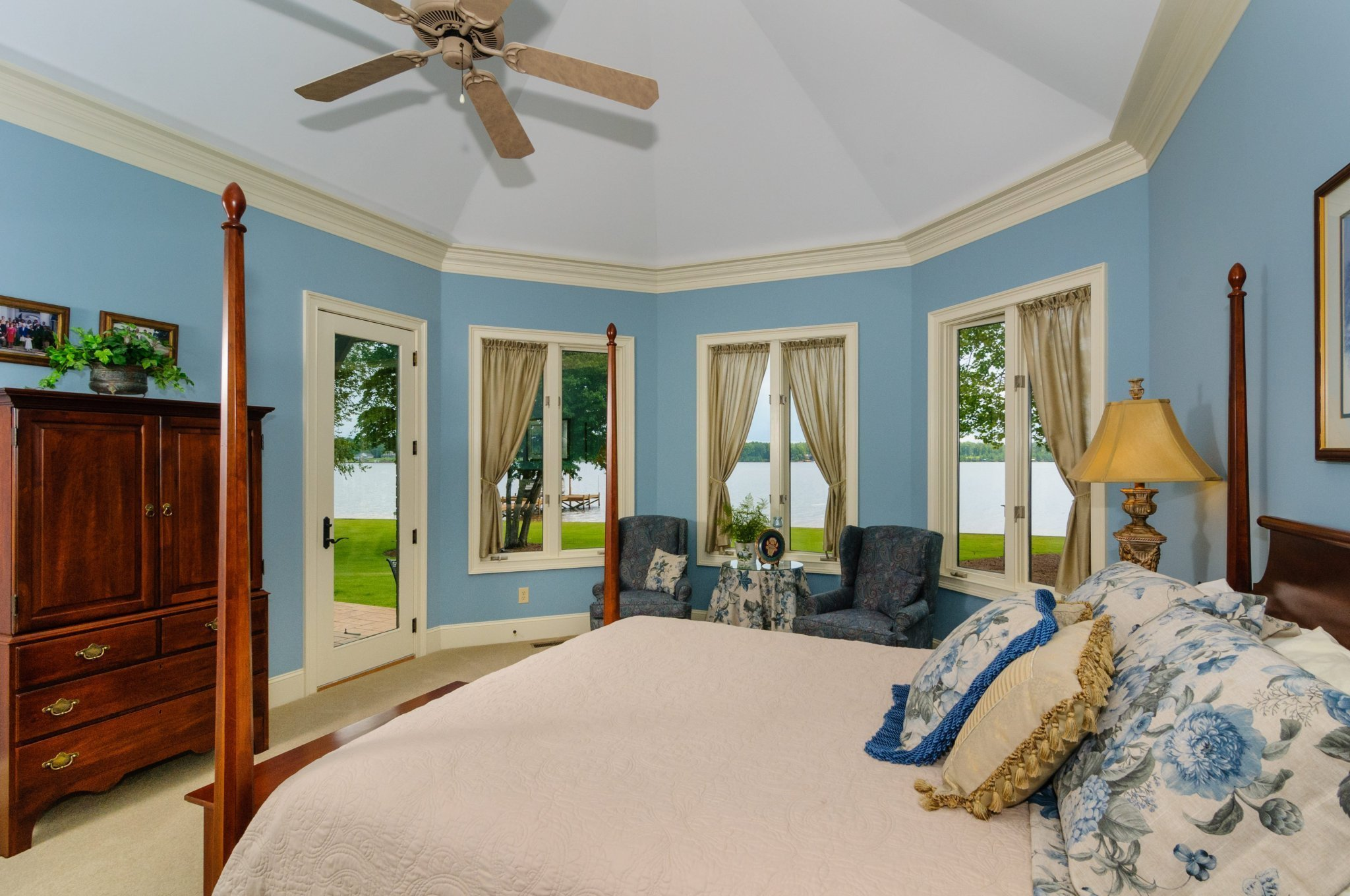 109 Geiger Court Grand Harbor
