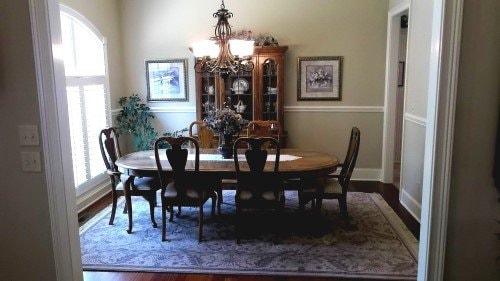 109 dining_room_Custom - Copy