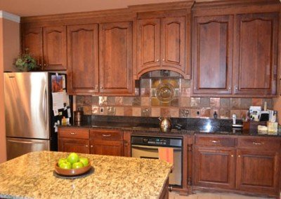 210 russell_kitchen_2_500