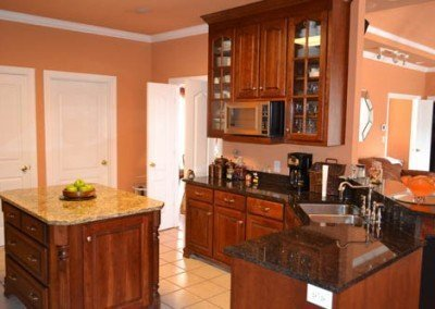 210 russell_kitchen_500