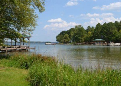 210 russell_lake_500