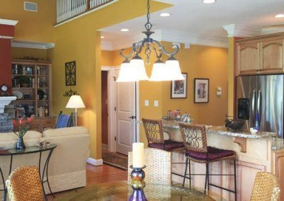 Home for sale lake greenwood sc