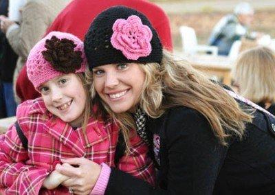 Amanda_and_Abigail_winter_450 - Copy - Copy - Copy