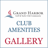 Club Amenities Gallery