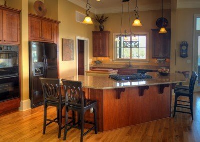 Deloach_kitchen