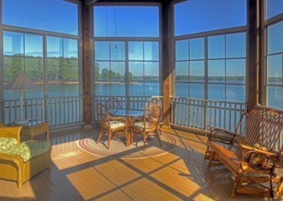 Deloach_sunroom