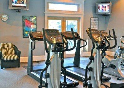 Fitness_Machines_450 - Copy