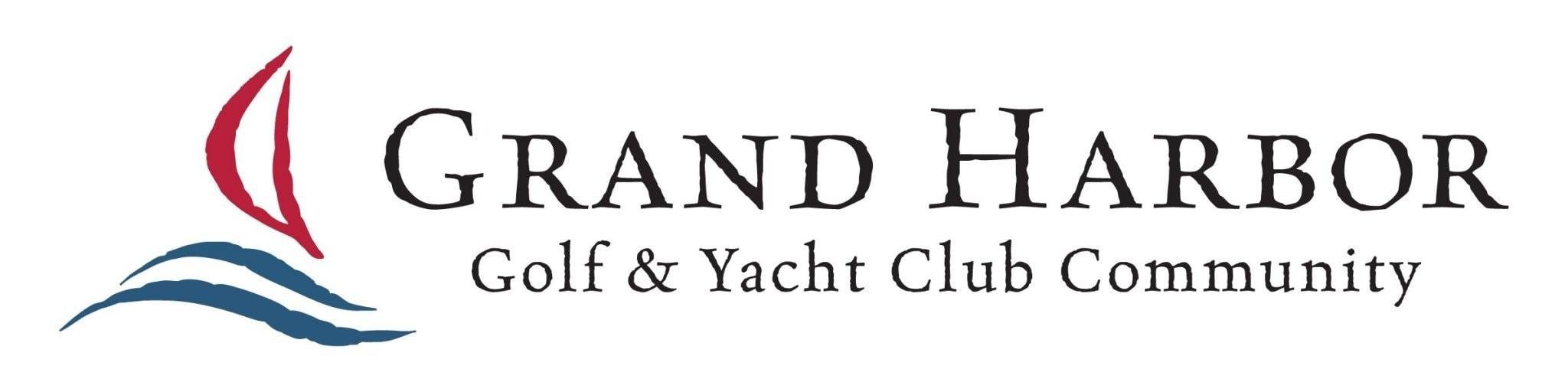 Grand Harbor