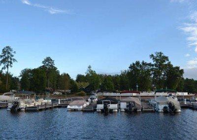 Marina_Boats_450