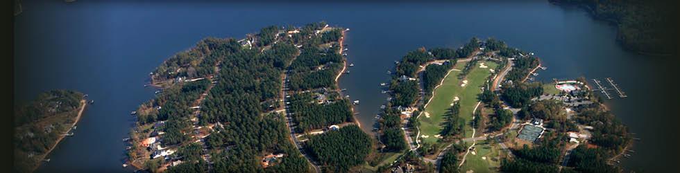 aerial_view.jpg wide