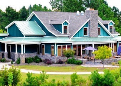 grand-harbor-clubhouse-lake-greenwood-south-carolina-community-large