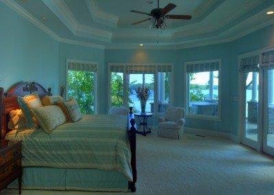 kingman_bedroom