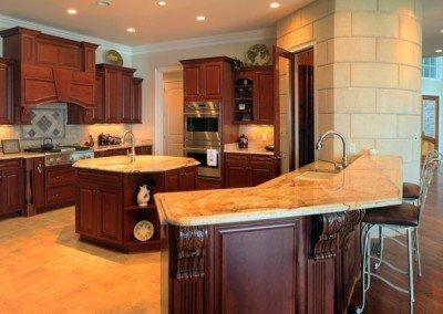 kingman_kitchen (1)