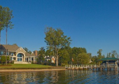 kingman_lake