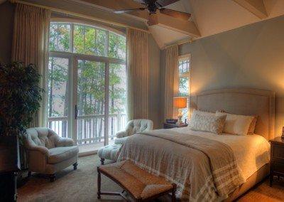 miller_bedroom