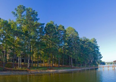 miller_lake