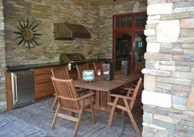 miller_outdoor_dining_450 - Copy
