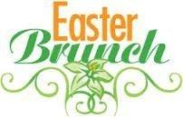 Easter Brunch at Grand Harbor
