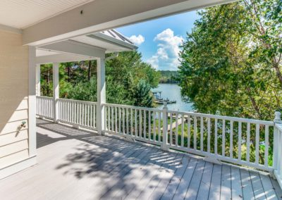Home for sale lake greenwood scHome for sale lake greenwood sc