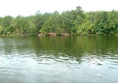 Retreat lake front homesite 39 002