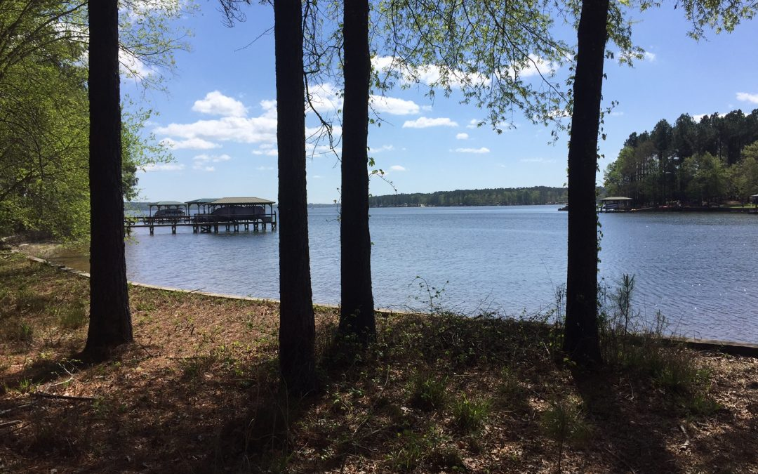 222 Compass Point  GH Homesite 42