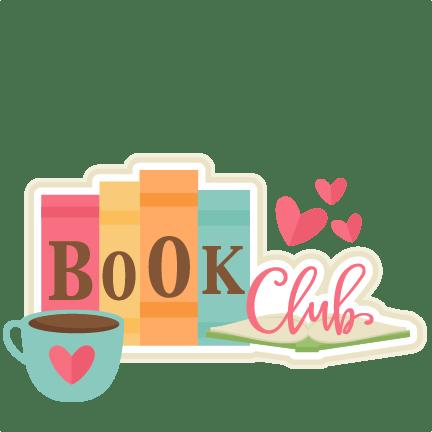 book club grand harbor rh grandharbor net