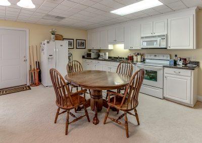 lake home for sale on lake greenwood sc