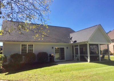 homes for sale lake greenwood sc