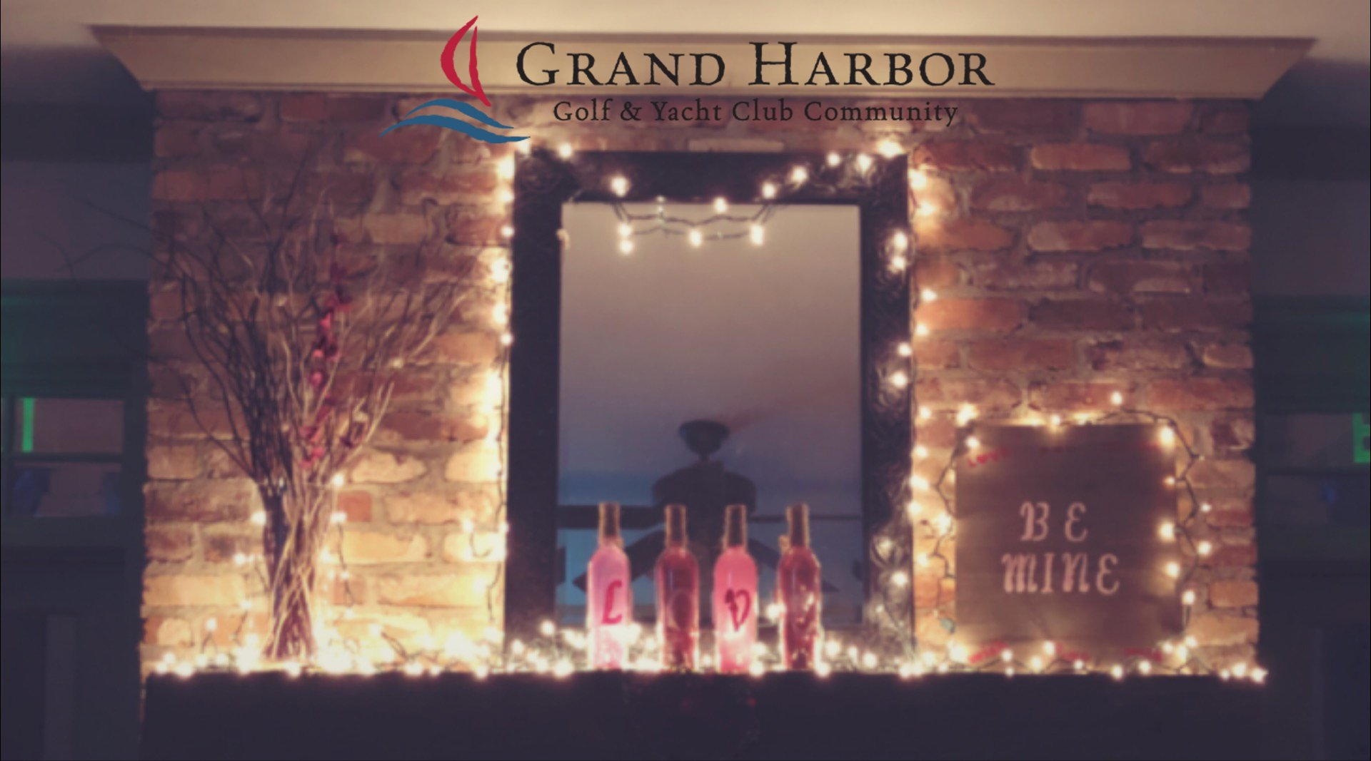 Grand Harbor News 02/22/2018