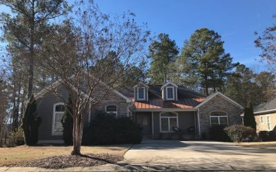 Gorgeous Single Level Home For Under $300,000