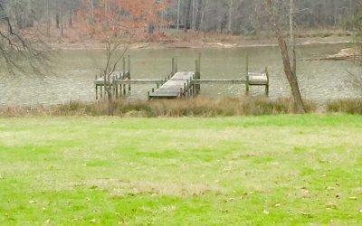 Fantastic Value On The Lake