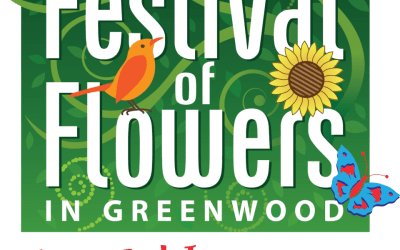 SC Festival of Flowers Men's Amateur & Senior Golf Championship